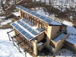 Passive Solar Home Plans Elegant House Plan Redoubtable Solar Home Solar Home Designs