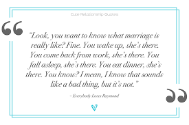 Relationship Quotes 108 Quotes About Relationships
