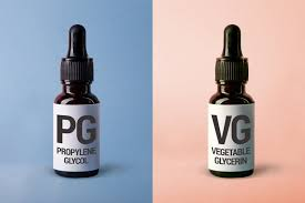 Pg Vs Vg What They Are And How To Use Them Vaping360