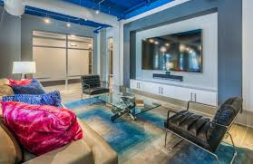 Welcome to cadence music factory, the newest luxury apartment community right on the edge of uptown charlotte and avidxchange music factory. Cadence Music Factory Apartments Charlotte Nc Rentdeals Com