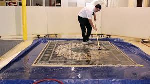 how to clean a large area rug best way to clean a large area rug 3