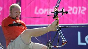Паралимпийские Игры История Медали Статистика Рецепт Спорт  Паралимпийские игры 2004 Афины