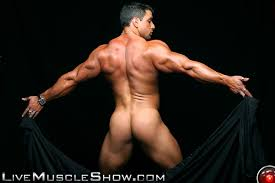 Bodybuilder gay sex, porn Bodybuilders gay sex