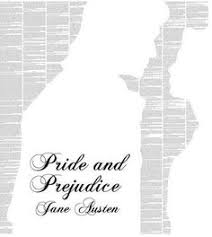 research topics the pride and prejudice research project  research topics the pride and prejudice research project libguides at st mark s school of texas teach this pride and prejudice