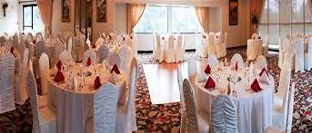 albany ny weddings