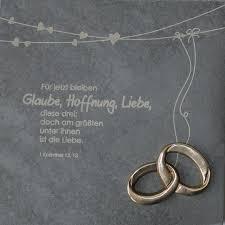 Wandrelief Glaube Liebe Hoffnung 1 Korinther 145 Cm