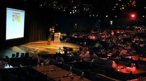 Chanhassen Dinner Theatres In Minneapolis
