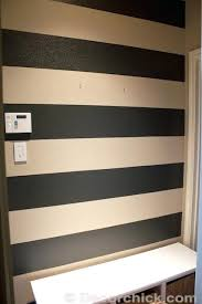 Stripe painted walls Designs Stripe Painted Wall How To Paint Stripes And Painting Stripes On Textured Striped Painted Walls Ideas Wlasnafirmainfo Stripe Painted Wall How To Paint Stripes And Painting Stripes On