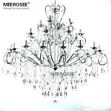 iron and crystal chandelier iron and crystal chandelier wrought iron crystal chandelier white wrought iron chandeliers iron and crystal chandelier