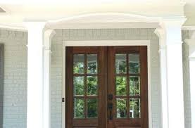 Double front door with sidelights Sidelight Elliptical Transom Double Entry Door With Glass Contemporary Front Doors Sidelights And For 28 Winduprocketappscom Double Entry Door With Glass Contemporary Front Doors Sidelights And