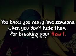 Brake Quotes Cool Heart Brake Quotes You Don't Hate Them