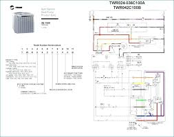 Panel Board Wiring Diagram   Trusted Wiring Diagram likewise Electrical Panel Board Wiring Diagram Pdf   health shop me moreover Valuable Electrical Panel Board Wiring Diagram Pdf Electrical Panel besides 34 Elegant Electrical Circuit Breaker Types Pdf – Wiring Diagram further  moreover  moreover Electrical Panel Wiring Diagrams   Wiring Diagram Database • also Electrical Panel Board Wiring Diagram Pdf Best Of Panel Board Wiring besides Electrical Panel Board Wiring Diagram   kanvamath org likewise Electrical Panel Board Wiring Diagram   Wiring Diagram moreover Electrical Panel Board Wiring Diagram Pdf Brilliant With B2 workco. on electrical panel board wiring diagram pdf