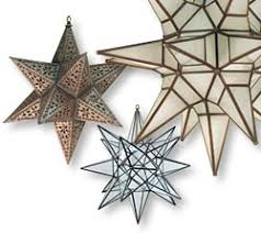 punched tin lighting fixtures. mexican hanging star lights in rustic tin natural and glass punched lighting fixtures