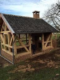 tiny home plans canada elegant free bat house plans fresh bat house plans northwest inspirational