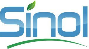 Sinol Australia – Sinol <b>All</b>-<b>Natural</b> Clinically Proven <b>Nasal Spray's</b>