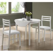 52 dining table set canada round white kitchen table sets small from 3 kitchen table