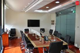 open plan office design ideas. Modern Open Plan Interior Office Space. Conversion Of A Red Brick Workshop  Into Open Plan Design Ideas