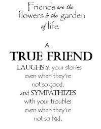 Funny Quotes About Friendship And Love Classy Quotes quotes about love and friendship funny