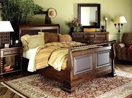 modern traditional bedroom sets furniture beds platform transitional t49 bedroom