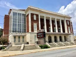 Columbia Township Auditorium Wikipedia