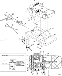Minn kota vantage wiring diagram can am renegade 500 wiring diagram