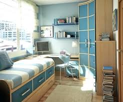 bedroom ideas for black furniture. Small Room Bedroom Furniture Cabinets For Rooms Glamorous Ideas Black