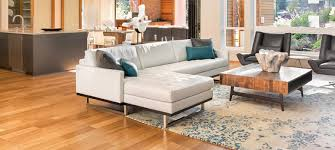 Hardwood Flooring: Materials U0026 Installation Cost