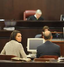 Trial begins for woman charged in fatal 2011 wreck - News - The Augusta  Chronicle - Augusta, GA