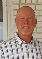 Russell Walker Obituary (1969 - 2017) - Borger News Herald