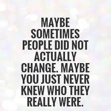 Friends Change Quotes Unique Friends Change Quotes Inspirational Quotes