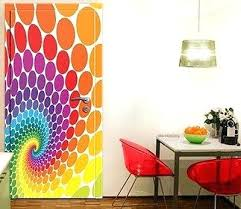 High Quality Rainbow Bedroom Accessories Best Kids Rooms Images On Bedroom Ideas  Bedrooms And Child Room Rainbow Zebra . Rainbow Bedroom Accessories ...