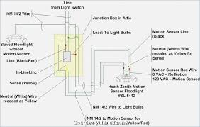 how to wire a light switch junction box elegant 2 wire light switch diagram 50 4