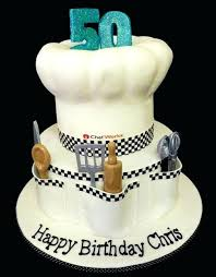 87 Birthday Cake Decorations For Mens Mens Birthday Cakes By