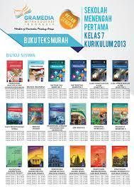 Soal uts mulok bahasa daerah lampung kelas 5 semester 2. Soal Bahasa Lampung Kelas 7 Revisi Sekolah