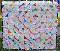 Contemporary Quilt Patterns Interesting Modern Quilt Patterns Tips For Beginners