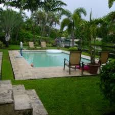 pool cleaner company. Photo Of Tuttle\u0027s Pool Company - Miami, FL, United States Cleaner