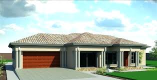tuscan house plans special house plans with photos in south tuscan house plans in pretoria