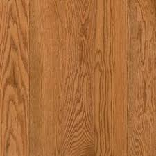 armstrong flooring prime harvest 3 1 4 solid oak hardwood flooring color erscotch