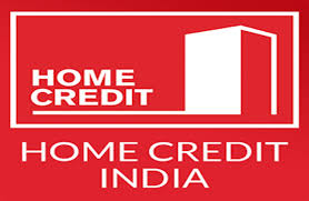 Small Picture Home Credit India Finance completes first 2 wheeler loan
