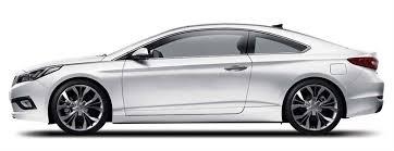 2018 hyundai coupe.  2018 render how a hyundai sonata coupe will look  lfsonataclub_pds_photo_828_2014042401241596137_0 throughout 2018 hyundai coupe s