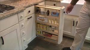 pull out kitchen cabinet rolls s pull out kitchen cabinet storage pull out kitchen cabinets philippines