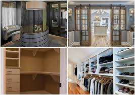 decoration ideas 2016 diy ideas my dream dressing room closet tour and with decoration remarkable