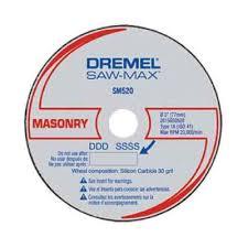 masonry sawzall blade. buy a sawmax masonry wheel from pasco rentals! sawzall blade