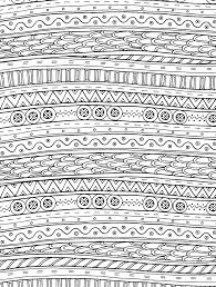 Small Picture 107 best Adult Coloring Pages images on Pinterest Coloring books