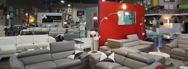 contemporary vs modern furniture. All World Furniture Inspiration Brilliant Modern Vs Contemporary Style Y
