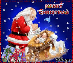 merry christmas jesus pictures. JESUS CHRIST And WISH EVERYONE VERY MERRY CHRISTMAS The Official Site Of Clipper Darrell Inside Merry Christmas Jesus Pictures