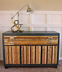 recycle furniture ideas. recycling old wood rulers for interior decorating 12 diy wall decor and furniture decoration ideas recycle