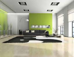 ideas for house painting interior house painting ideas green white interior paint ratings color house design