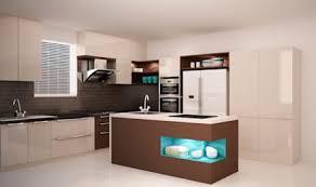 modern kitchen furniture. Full Height Storage\u0027s : Modern Kitchen By NVT Quality Build Solution Furniture E