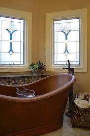 Bathroom Remodeling Service Extraordinary Creative Experienced Bathroom Remodeling Contractors In Indy